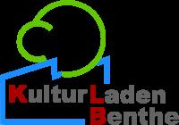 Logo des Kulturladen Benthe